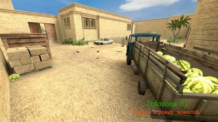 fy_dust_market