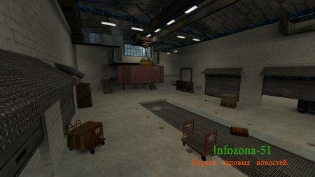 de_freight_station