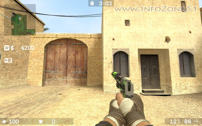 CS_GO_MOD_BY_PIRAT_V2
