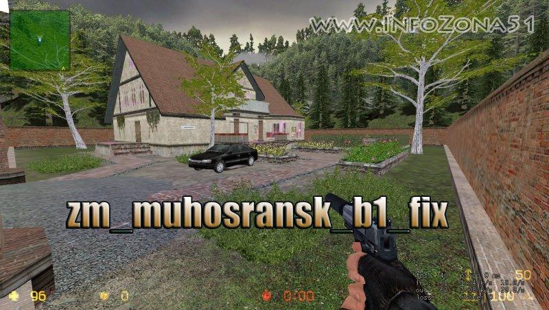 zm_muhosransk_b1_fix