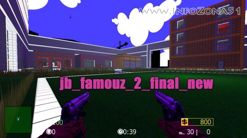 jb_famouz_2_final_new
