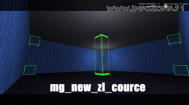 mg_new_zl_cource